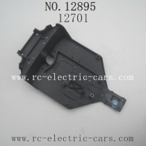 HBX 12895 Transit Parts-Chassis board