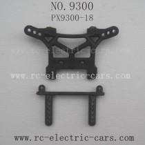 PXToys 9300 car parts-px9300-18 shore