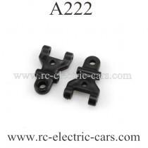 WLToys A222 Car Under Arm