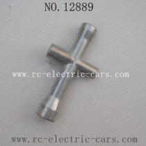 HBX 12889 Thruster parts Socket Wrench