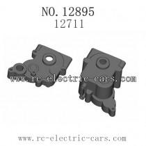 HBX 12895 Transit Parts-Centre Gearbox Housing 12711