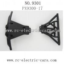 PXToys 9301 RC Car Parts anti-frame