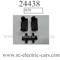 WLToys 24438 car Servo Seat
