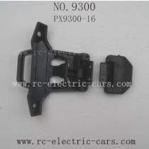 PXToys 9300 Car Parts PX9300-16 frame