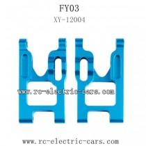 Feiyue FY03 Eagle-3 Car Upgrade parts-Metal Rocker Arm