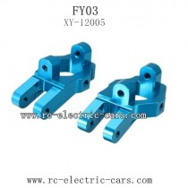 Feiyue FY03 Eagle-3 Car Upgrade parts-Metal Universal Socket XY-12005