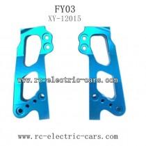 Feiyue Eagle-3 RC Car Upgrade parts-Metal Shock Frame