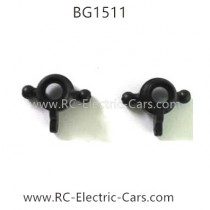 Subotech BG1511 RC truck Steering Cup