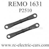 REMO HOBBY 1631 Connect Buckle