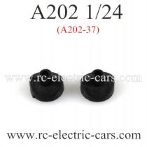 WLToys A202 Car Servo Gear
