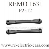 REMO HOBBY 1631 steering Connect Buckle