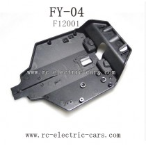 Feiyue fy-04 Parts-Chassis F12001