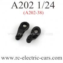 WLToys A202 Car Arm Servo