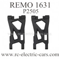 REMO HOBBY 1631 Arms