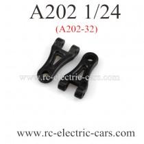 WLToys A202 mini Car Top Arm