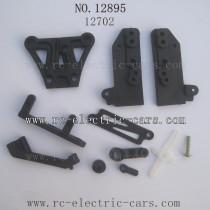 HBX 12895 Transit Parts-Braces 12702