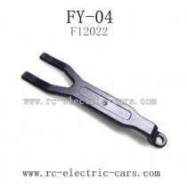 Feiyue fy-04 Parts-Battery Fixing kit