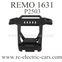 REMO HOBBY 1631 Bumper Front