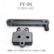 Feiyue fy-04 Parts-Steering Parts F12033-042