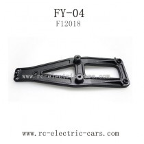 Feiyue fy-04 Parts-The Second Floor F12018