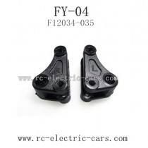 Feiyue fy-04 Parts-Cavel
