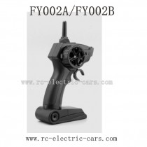 FAYEE FY002A FY002B Parts-Transmitter