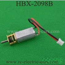 HaiBoXing HBX 2098B Devastator Motor