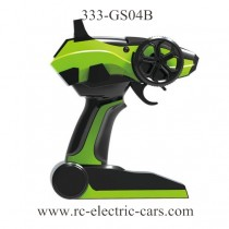 ZC RC Drives 333-GS04B Controller
