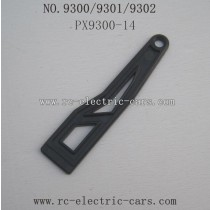 PXToys 9300 9302 9301 Car parts Battery Strip PX9300-14