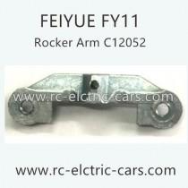 FEIYUE FY11 Parts-Reinforced Sheet