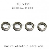 XINLEHONG Toys 9125 parts-Bearing 15-WJ10