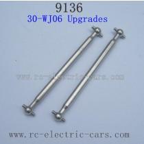 XINLEHONG TOYS 9136 Upgrades Parts-Rear Dog Bone