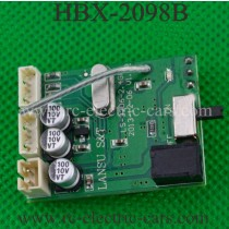 HaiBoXing HBX 2098B Devastator Receiver Board