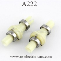 WLToys A222 Car Differential