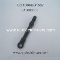 Subotech BG1507 Car Parts Rudder Connecting Rod S15060605
