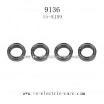 XINLEHONG TOYS 9136 Parts-Bearing 15-WJ09