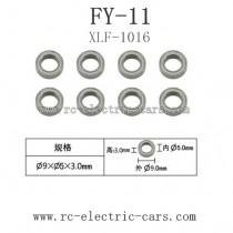 FEIYUE FY-11 Parts-Bearing XLF-1016