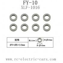 FEIYUE FY-10 Parts-Bearing XLF-1016