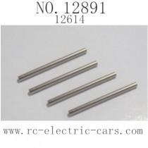 Haiboxing 12891 Car Parts-Pins 12614