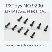 PXToys 9200 Car Parts-Screw P88023