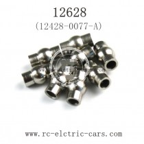 WLToys 12628 Parts-Ball Head A-12428-0077