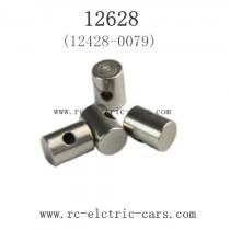 WLToys 12628 Parts-Universal Seat-12428-0079