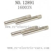 Haiboxing 12891 Car Parts-Hub Carrier Pins