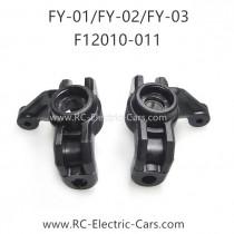 FeiYue FY-01 FY-02 FY-03 Car Steering knuckle
