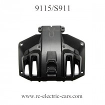 Xinlehong toys 9115 S911 truck Rear Upper Cover