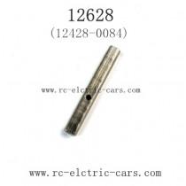 WLToys 12628 Parts-Reducer Shaft-12428-0084