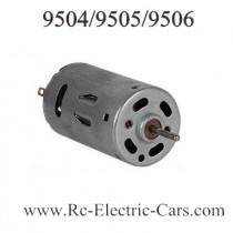 PXToys 9504 9505 9506 Sandy land Motor
