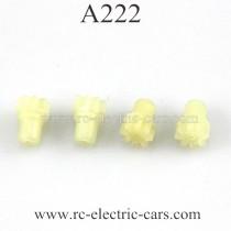 WLToys A222 Car Active Gear