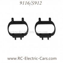 XINLEHONG 9116 S912 cars Connect Ring