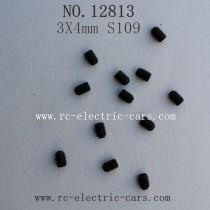 HBX 12813 CAR Survivor MT Parts-Screw S109
